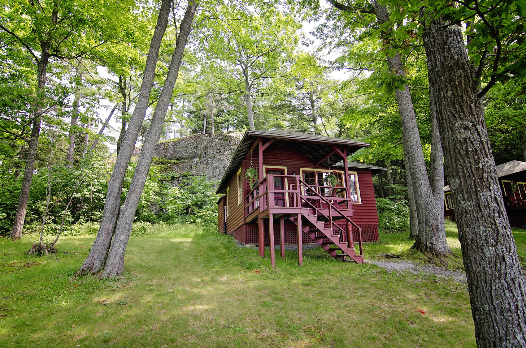 Cottage Rental 5